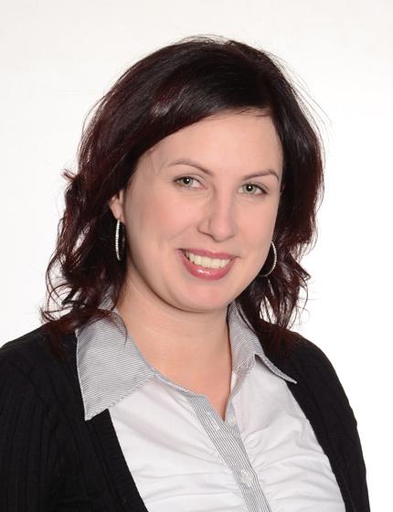 Katja Niskanen
