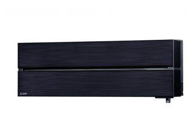 mitsu-5